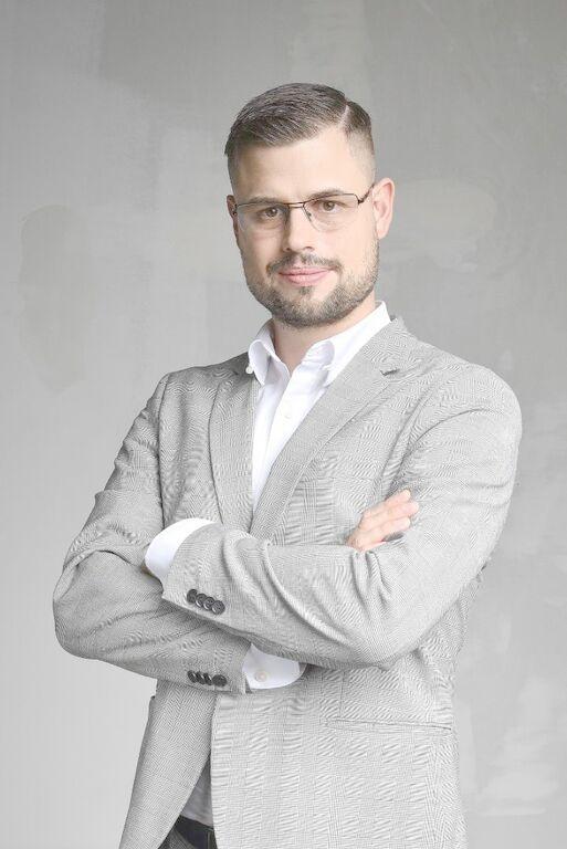 Jakub Velko