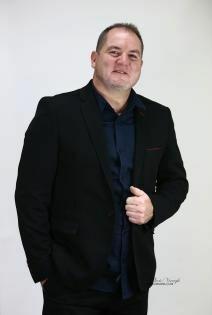 Szalai  Tibor