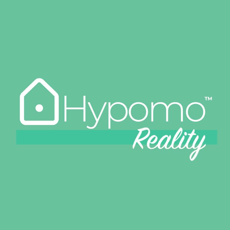 Hypomo Reality