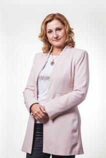 Tóthová Iveta
