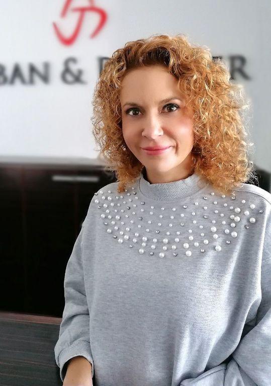Jarka Tarnóczy