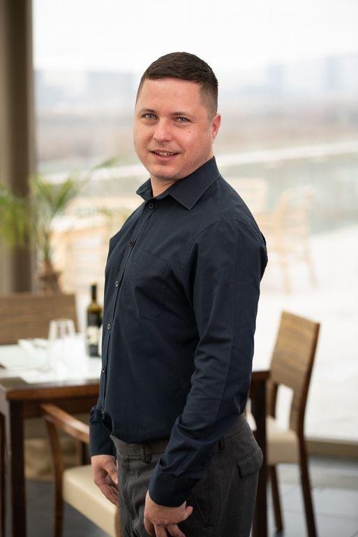 Pavol Holubčík