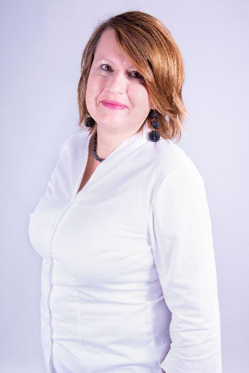 Katarína Pírová
