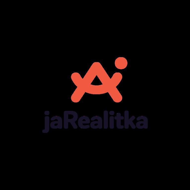 jaRealitka