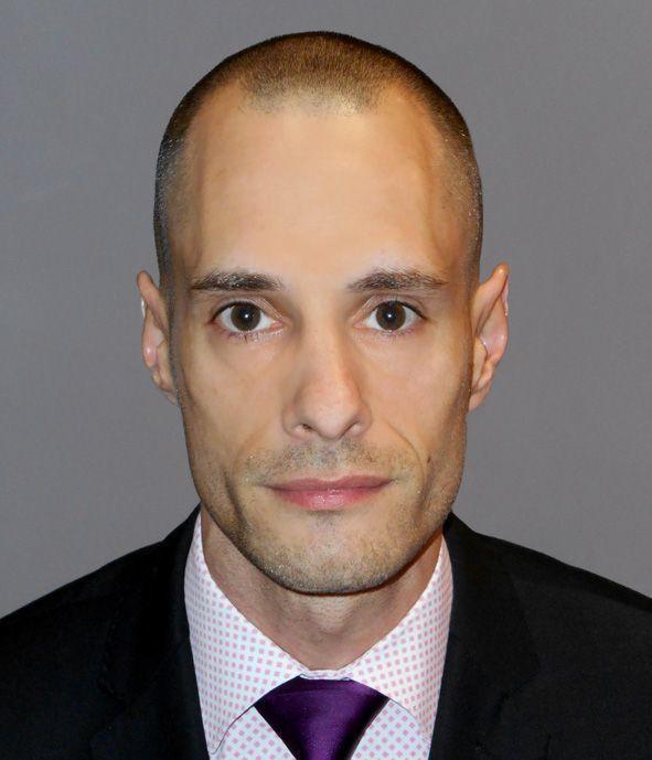 Jozef Vetter