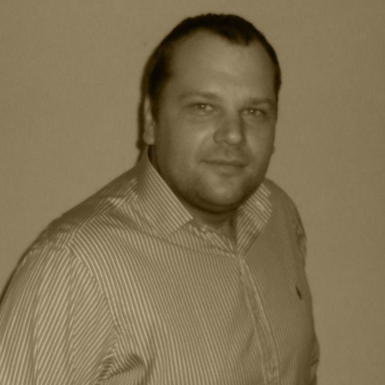 Pavol Čambalik