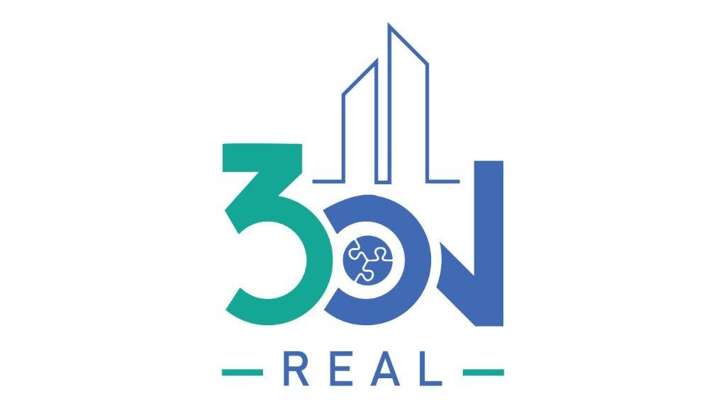 3 ON REAL s. r. o.