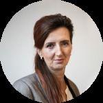 Timea Horňáková