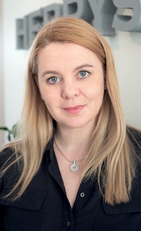 Ing. Eva Wagnerová