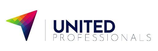 United Professionals