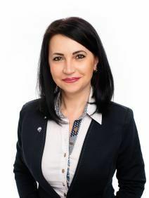 Baráth Renata