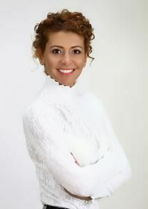 Horváthová Gabriela
