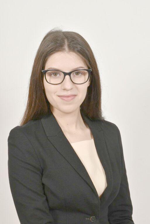 Petra Papánová