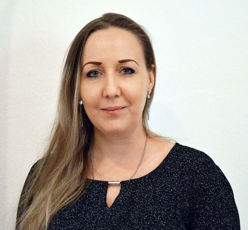 Janka Osuská