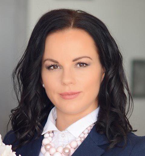 Lucia Orthová