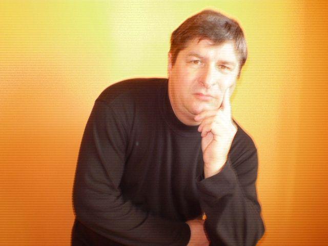 Ivan Marek, pobočka Senica