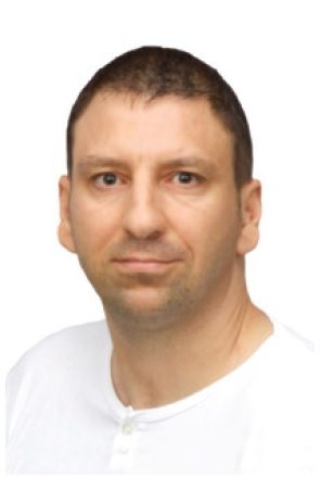Peter Chvála