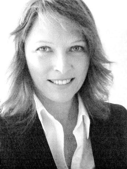 Iveta Krebesová