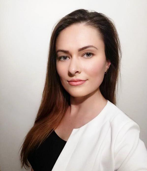 Lucia Janičová