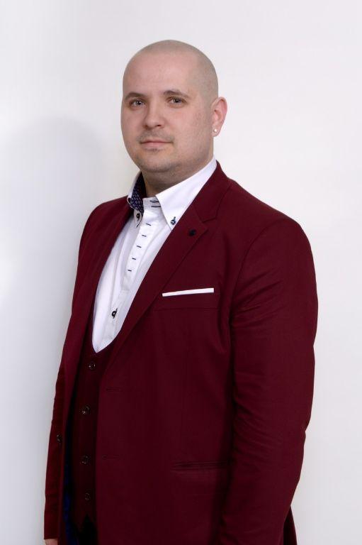 Igor Urík