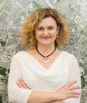 Mgr. Lucia Jendrichovská