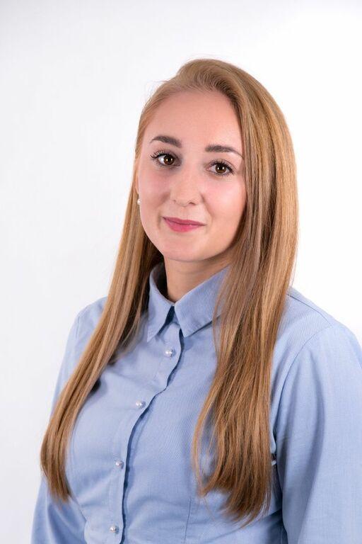 Hudáková Veronika