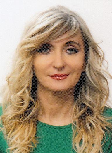 PhDr.Iveta Rucelová