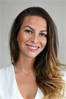 Palková Veronika