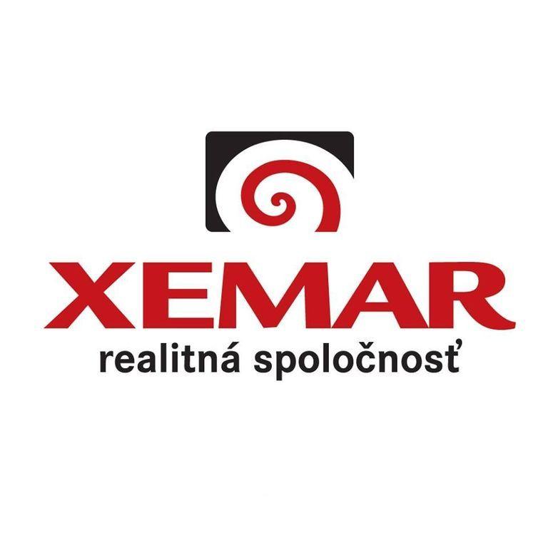 XEMAR 4