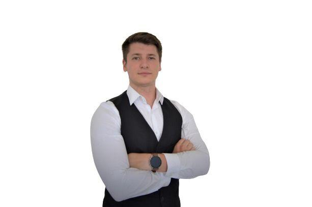 Matúš Vesel