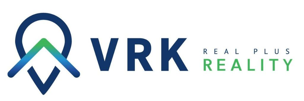 VRK REAL PLUS s.r.o.