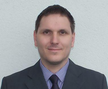 Peter Hajóssy