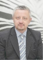 Mario Biro