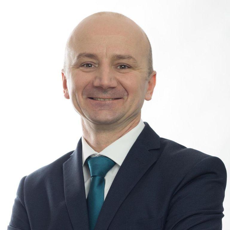 Ivan Motoška