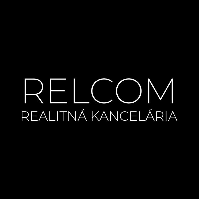 RELCOM Realitná kancelária