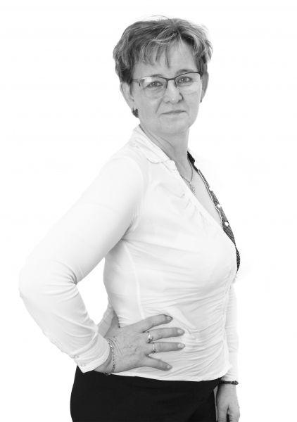 Anna Rajnohová