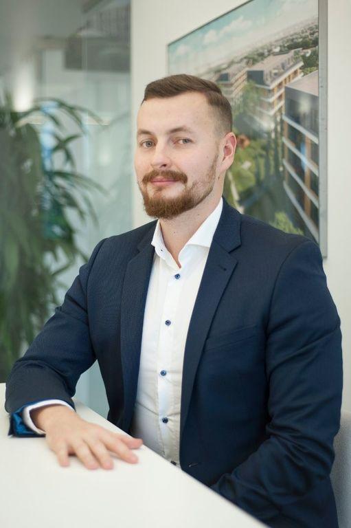 Mgr. Vladimír Rezek