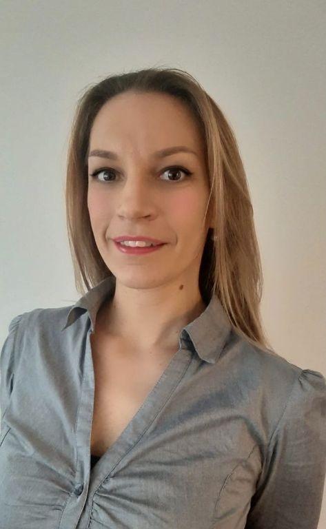 Andrea Panáková