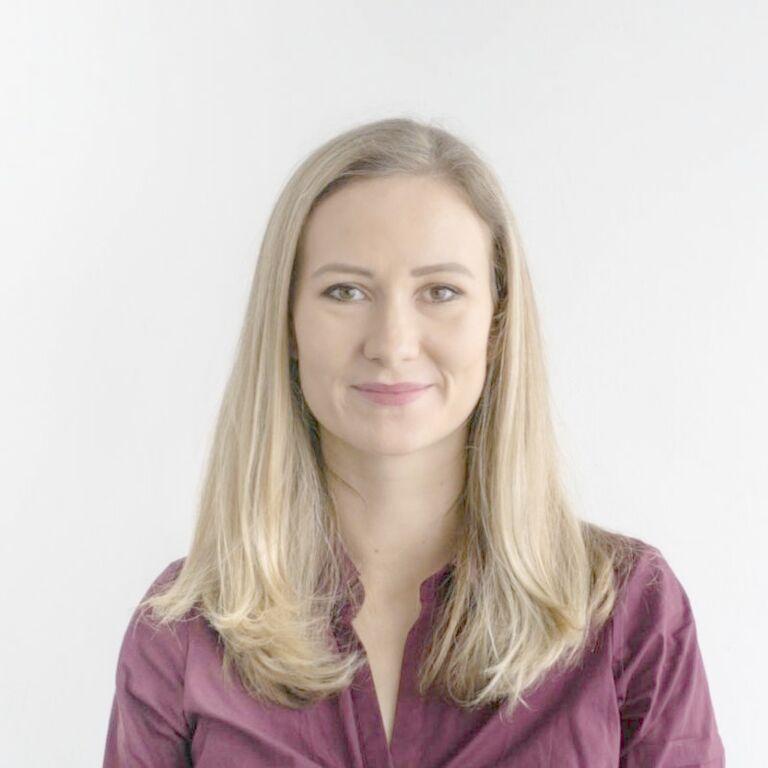 Silvia Karásková