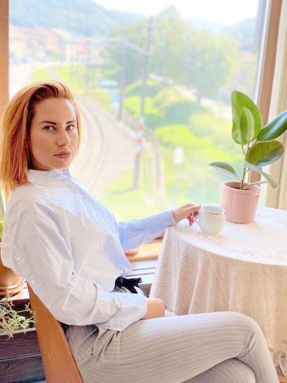 Barbora Becková