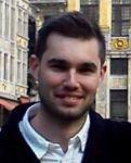 Denis Janečko